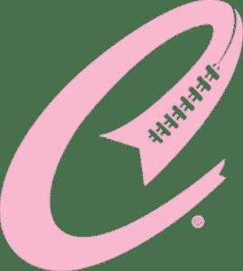 Orlando Sports Foundation