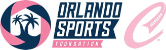 The Orlando Sports Foundation